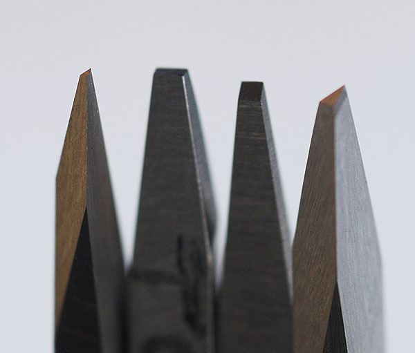 new templates for carl bleile s tool points engraving forum
